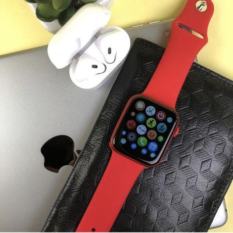 Низкая Цена! Apple Watch 5, Watch 6 Series LUX Airpods
