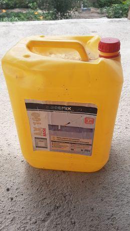 Канистра пластиковых 10литр 25 литров
