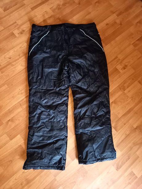 Vand pantaloni Sky XL