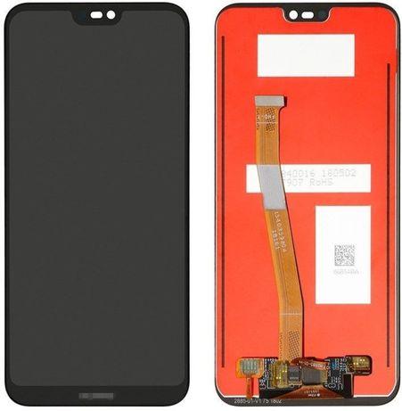 Display Ecran Afisaj LCD Touchscreen Tactil Huawei ANE-LX1 ANE-LX2