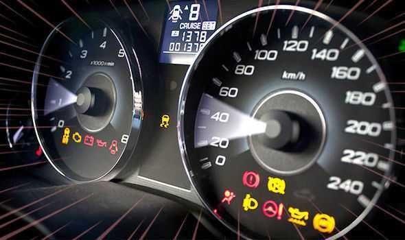 Tester/Diagnoza & Reparatii auto/camioane