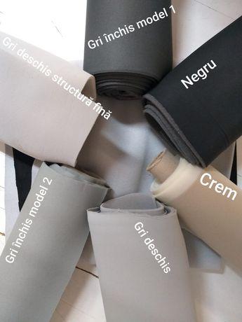 Material plafon/stâlpi/fețe uși AUTO și ADEZIV special
