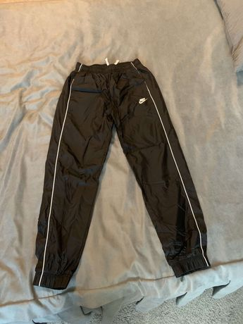 Pantaloni Nike fas
