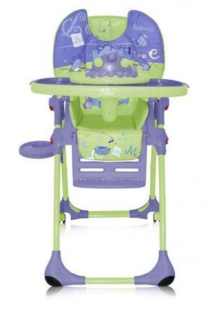 BERTONI Стол за хранене PRIMA BABY