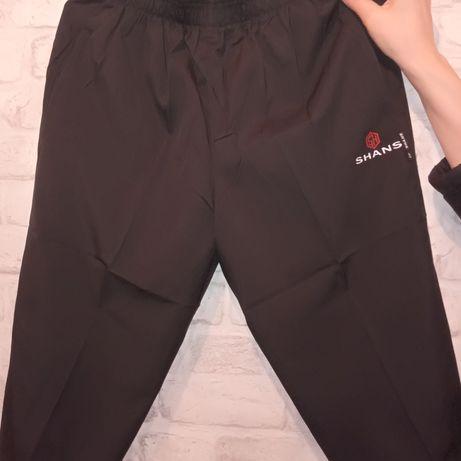 Продаю мужские шорты