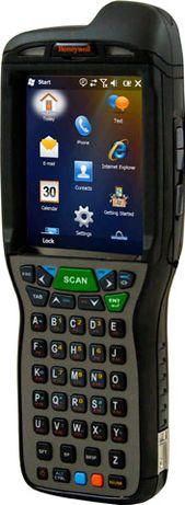 Мобилен терминал с баркод скенер Honeywell 99EX