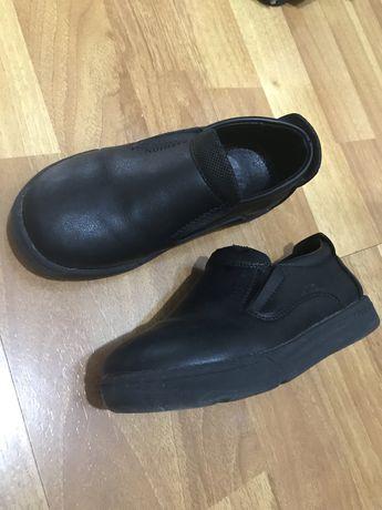 Детский обувь кеды