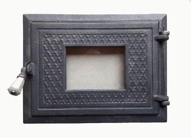 Usa soba deschidere mare pe latime 35x26 cm. Usa cuptor