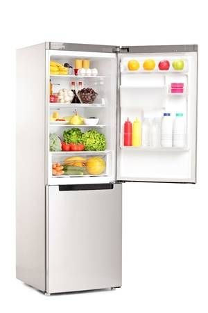 ремонт холодильников,морозильников,витрин,холадильник, марозильник