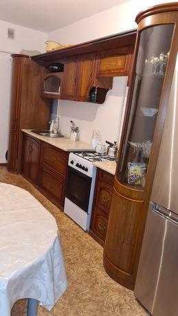 Кухонный гарнитур белорусского производства