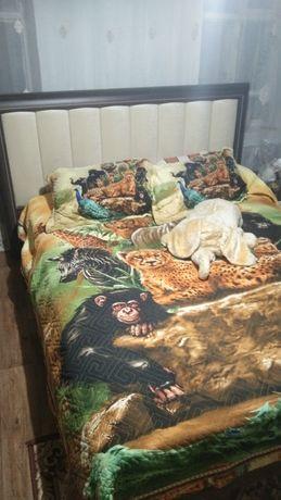 Кроват для спальный