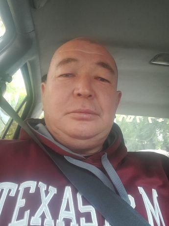 Автоинструктор г. Алматы.  АКПП.