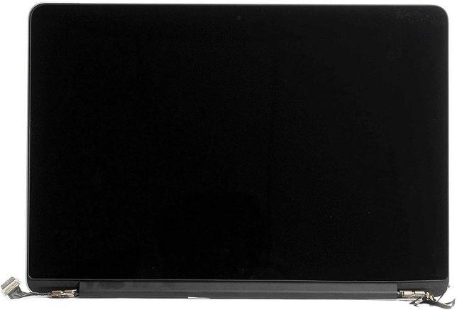 Display Ansamblu Pentru MacBook Pro Retina 13 Inch A1502 Early 2015