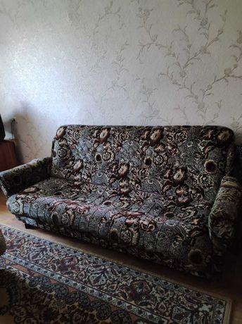 диван, мягкий уголок