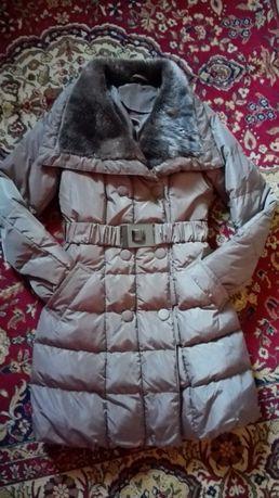 Дамскo яке С размер