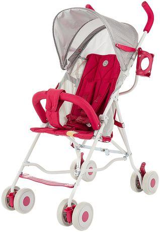 Продам коляску Happy Baby Twiggy