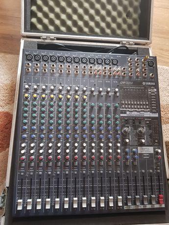 Mixer Yamaha Emx5016Cf+4 boxe Yamaha