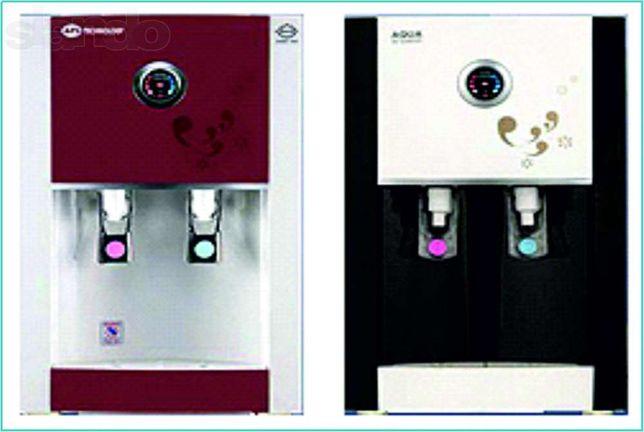 Пурифайер. Фильтр для воды (Южная Корея)