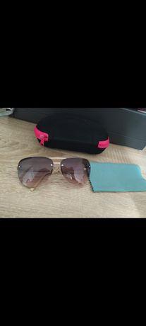 Слънчеви очила Avon