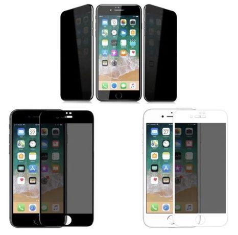 Folie Privacy Iphone 6 / 6s / 7 / 8 / SE-2020