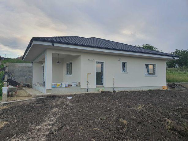 vila Rediu - capatul iazului - 2.5 km rond Pacurari - FĂRĂ COMISION