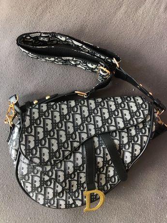 Дамска чанта Dior