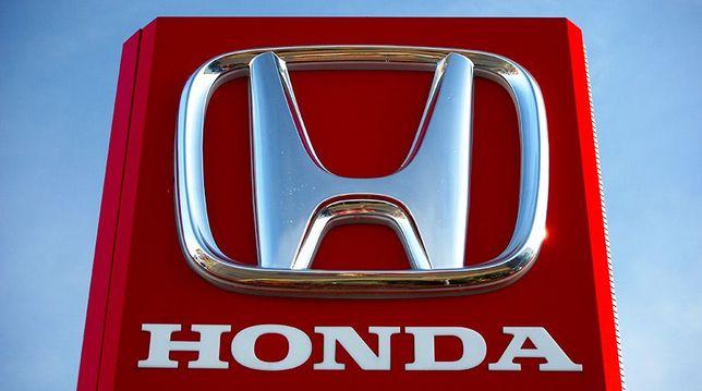 Масло в АКПП Хонда
