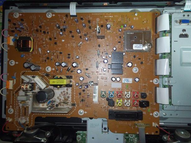modul BA93N2F0101