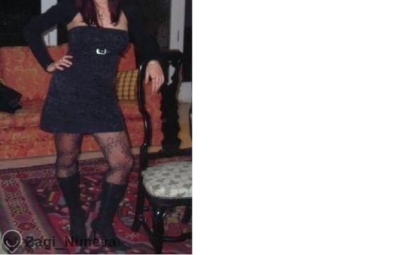 Секси черна рокля на Zаrа на цветя- М- Л размер