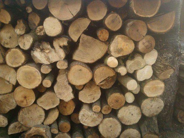 Vand lemn de foc (fag,stejar,carpen)