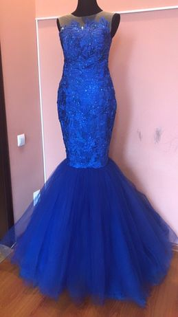 Платья отличного качество!!!