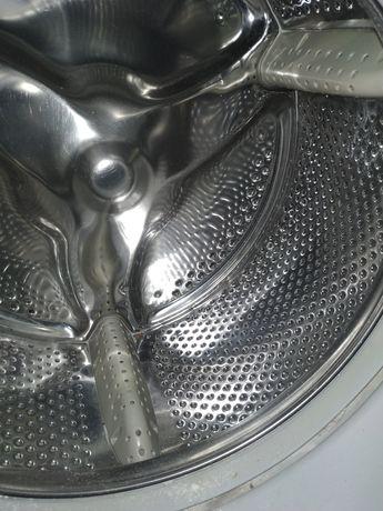 Продам стиральную машину бу