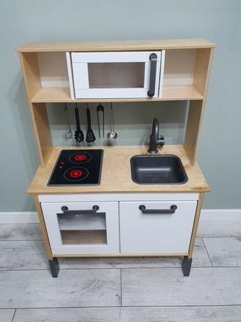 Детская кухня, береза72x40x109 см ИКЕА- 45.000ТГ