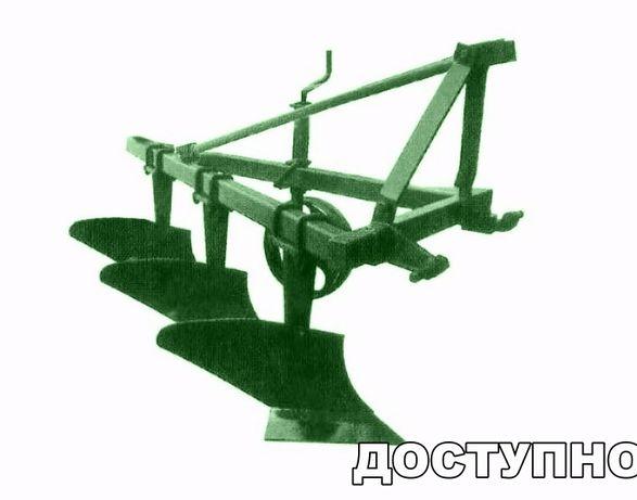 Плуг 1L-320 РУСТРАК