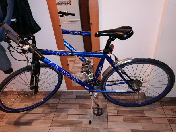 Vând bicicletă în stare foarte bună