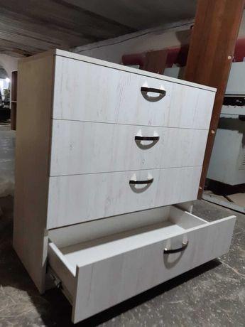 Комод Камоды Тумба Столы + бесплатная доставка