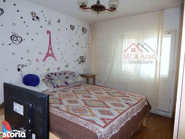 Apartament 2 camere zona Intim - ID MCA918