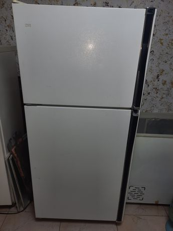 Холодильник  Kenmore