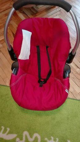 Бебешко столче за кола Hauk