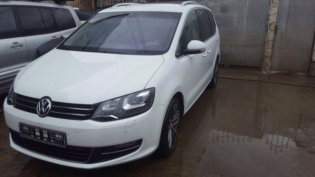Dezmembrez VW SHARAN 2014