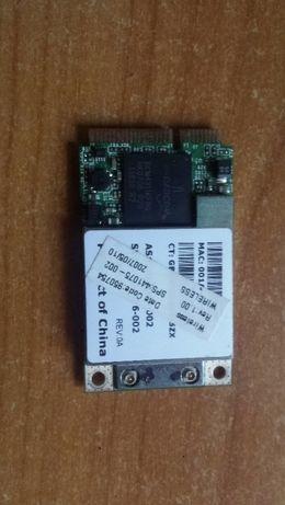 Placa de retea BCM94311MCA