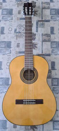 Продается гитара Martinez