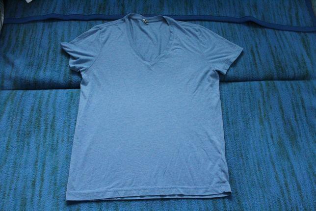 Tricou G-Star Raw M si bluza S