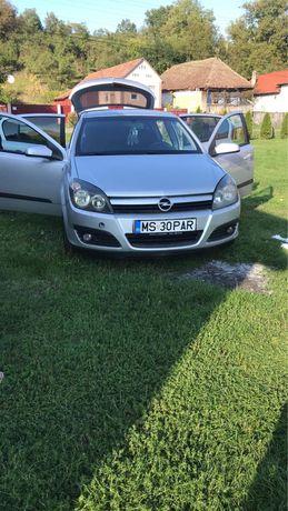 Opel astra h , motor 1,7 ,2005