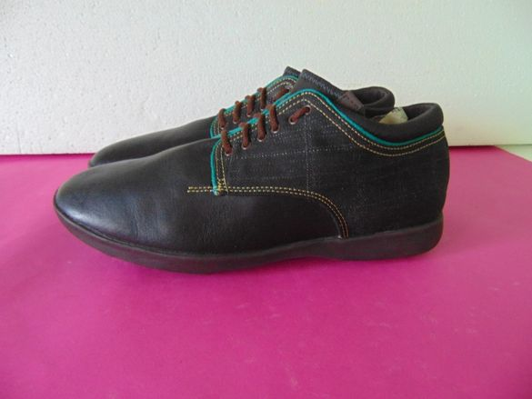 Camper номер 41 Оригинални мъжки спортни обувки