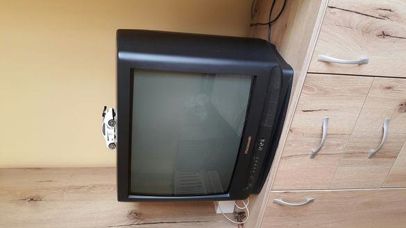 TV Panasonic 21 ""