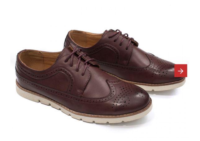2 perechi pantofi piele ecologica
