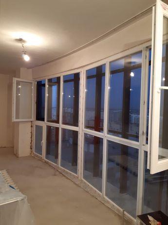 Качественные Пластиковые Окна,Двери,Балконы,Откосы,Витражи