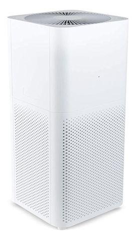 Очиститель воздуха с индикатором Xiaomi