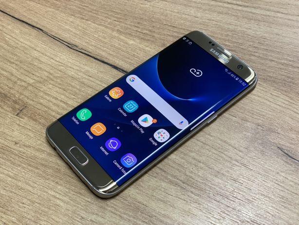 Samsung Galaxy S7 Edge ca NOU / Grand Smartphone Store